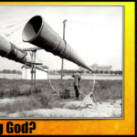 Hearing God series site banner