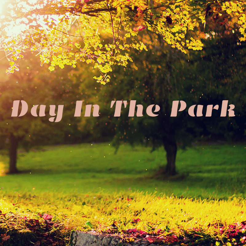 Elevation's Day In The Park #2 for 2019