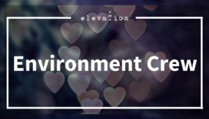 Worship-Tech-Environment environment crew ministries