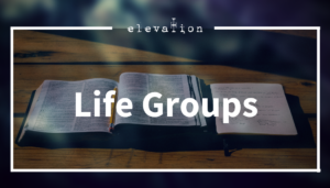 life group ministries