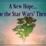 A New Hope Easter 2020
