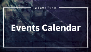 Events Calendar logo
