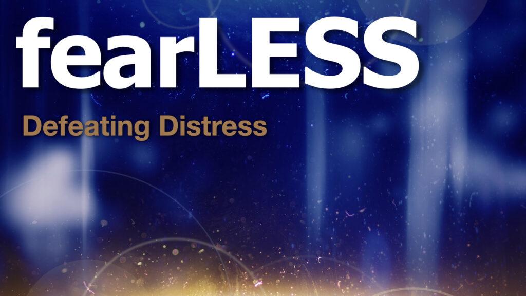 fearless series logo