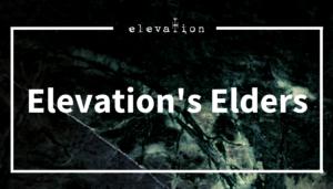 Elevations Elders
