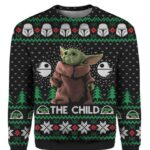 Christmas 2020 What child is this