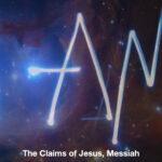 Yes I am logo