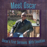Meet Oscar Current Series